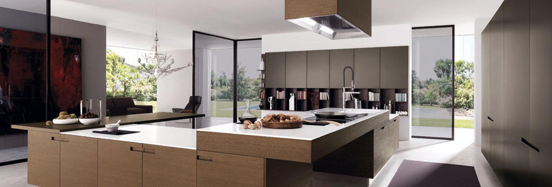 kitchen trendz drawing room bedroom wardrobes italian pu slider