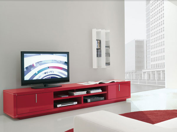 TV Unit, TV Unit Trendz, TV Unit, Wardrobe Shutters